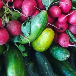 mercado punto verde buena cosecha 1