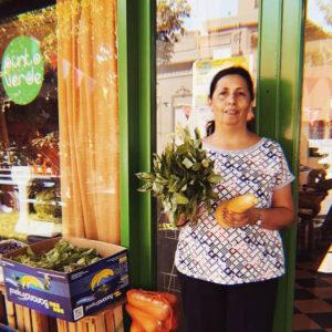 mercado punto verde buena cosecha 16