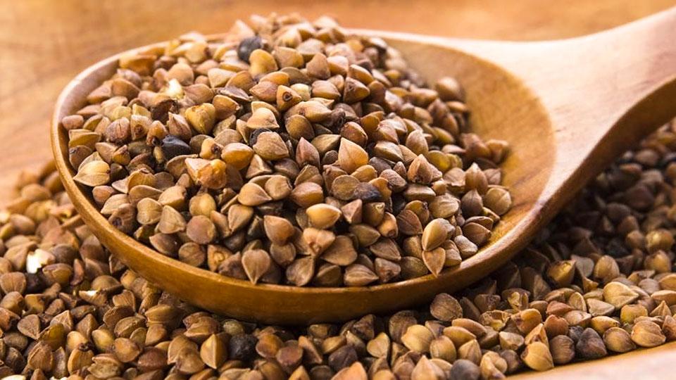 Qué es el trigo sarraceno? Propiedades y beneficios [2020]
